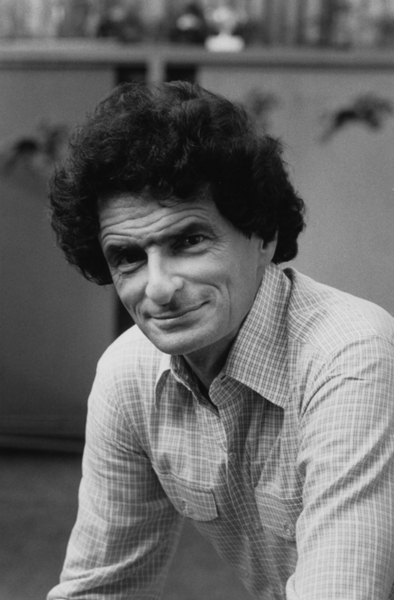 """I don't fret over lost time - I can always use the situations in a novel.""